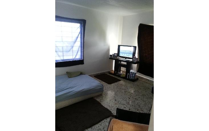 Foto de casa en venta en  , brisas del valle, monterrey, nuevo león, 1127777 No. 06