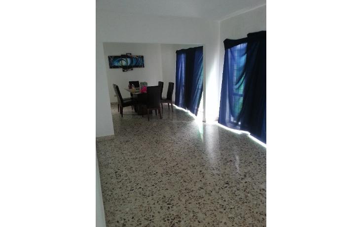 Foto de casa en venta en  , brisas del valle, monterrey, nuevo león, 1127777 No. 07