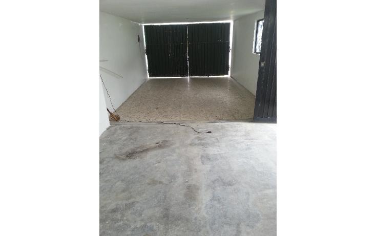 Foto de casa en venta en  , brisas del valle, monterrey, nuevo león, 1127777 No. 12