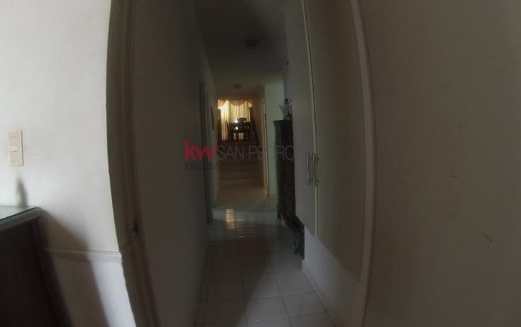Foto de casa en venta en  , brisas diamante, monterrey, nuevo le?n, 1279605 No. 14