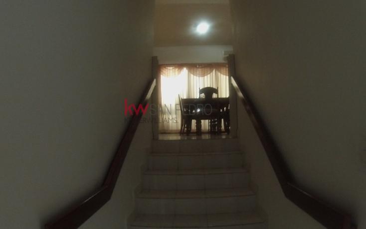 Foto de casa en venta en  , brisas diamante, monterrey, nuevo le?n, 1279605 No. 16