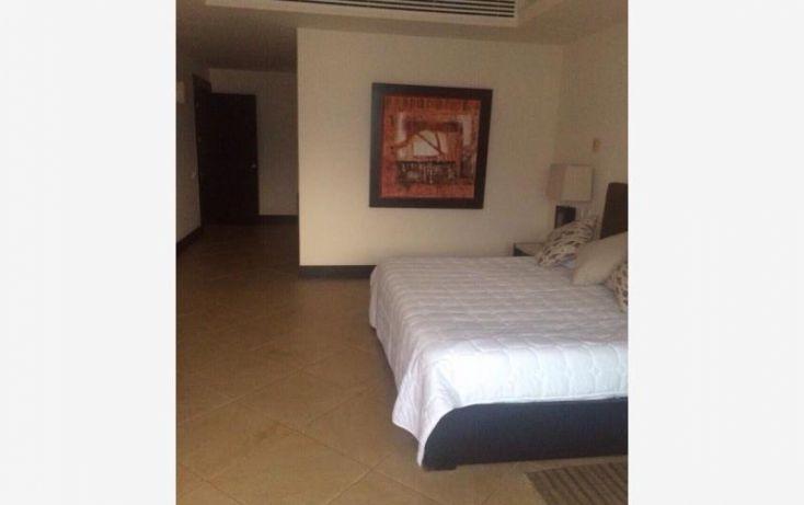 Foto de departamento en venta en brisas guitarron, base naval icacos, acapulco de juárez, guerrero, 1451529 no 02