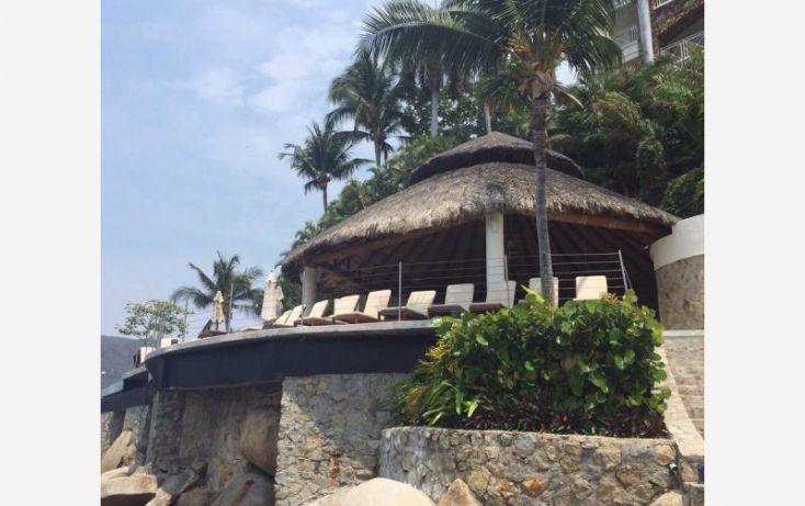 Foto de departamento en venta en brisas guitarron, base naval icacos, acapulco de juárez, guerrero, 1451529 no 05