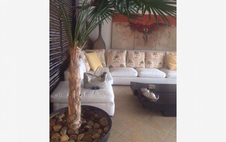 Foto de departamento en venta en brisas guitarron, base naval icacos, acapulco de juárez, guerrero, 1451529 no 08