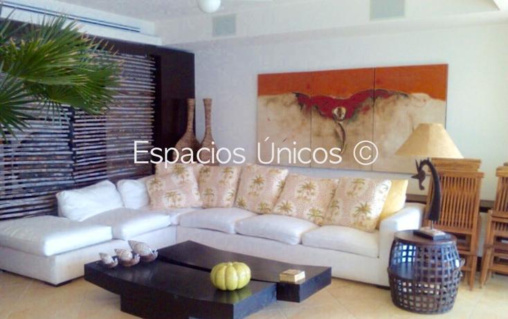 Foto de departamento en venta en brisas guitarrón , playa guitarrón, acapulco de juárez, guerrero, 1481573 No. 03