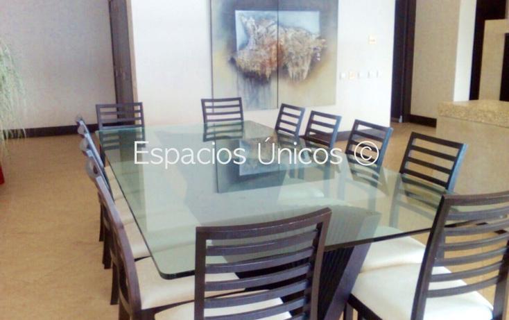 Foto de departamento en venta en brisas guitarrón , playa guitarrón, acapulco de juárez, guerrero, 1481573 No. 04