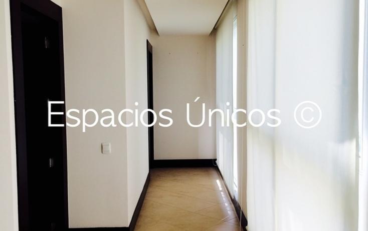 Foto de departamento en venta en brisas guitarrón , playa guitarrón, acapulco de juárez, guerrero, 1481573 No. 07