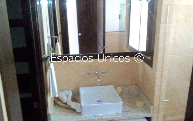 Foto de departamento en venta en brisas guitarrón , playa guitarrón, acapulco de juárez, guerrero, 1481573 No. 08