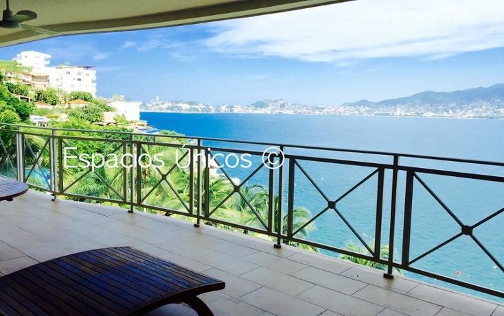 Foto de departamento en venta en brisas guitarrón , playa guitarrón, acapulco de juárez, guerrero, 1481573 No. 10