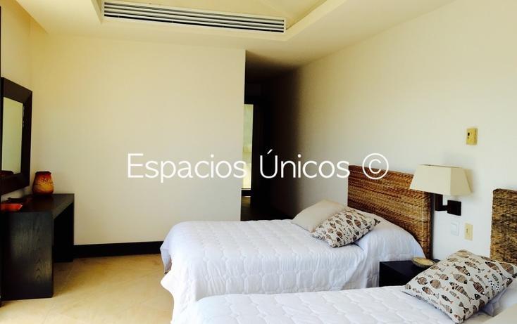 Foto de departamento en venta en brisas guitarrón , playa guitarrón, acapulco de juárez, guerrero, 1481573 No. 13