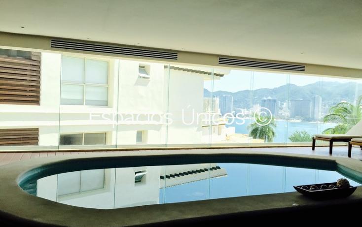 Foto de departamento en venta en brisas guitarrón , playa guitarrón, acapulco de juárez, guerrero, 1481573 No. 17