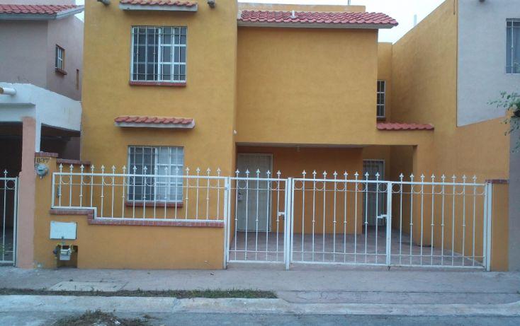 Foto de casa en venta en, brisas ii, saltillo, coahuila de zaragoza, 1247269 no 01