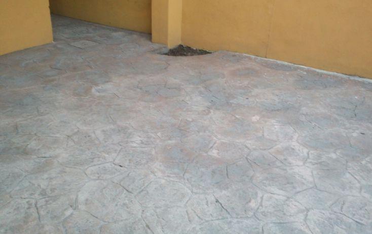 Foto de casa en venta en, brisas ii, saltillo, coahuila de zaragoza, 1247269 no 02