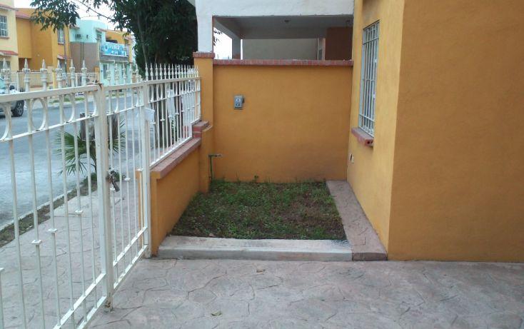 Foto de casa en venta en, brisas ii, saltillo, coahuila de zaragoza, 1247269 no 03