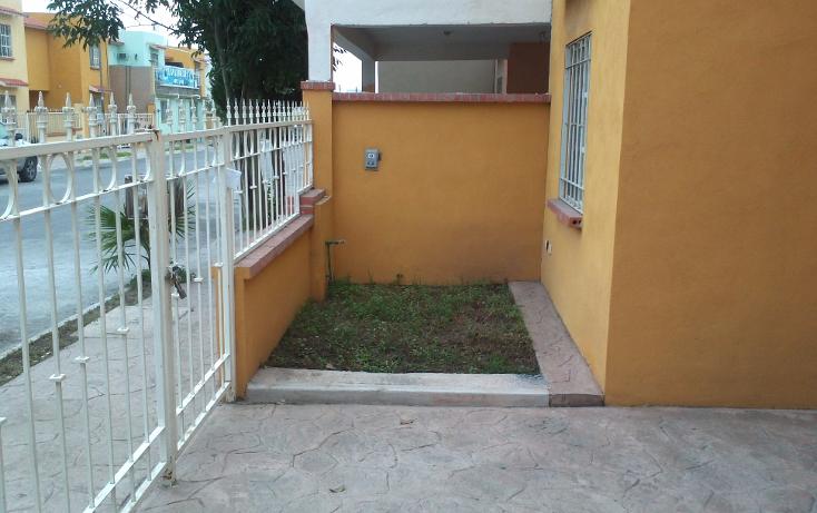 Foto de casa en venta en  , brisas ii, saltillo, coahuila de zaragoza, 1247269 No. 03
