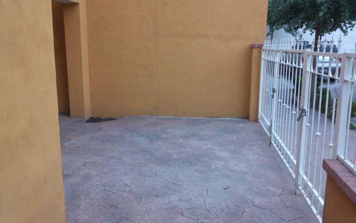 Foto de casa en venta en, brisas ii, saltillo, coahuila de zaragoza, 1247269 no 04