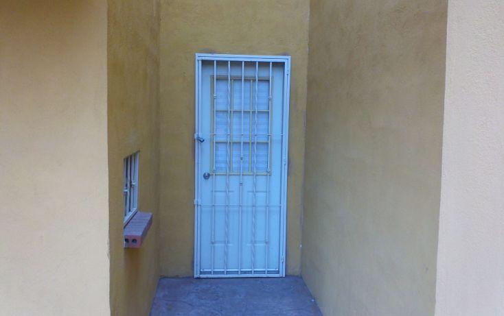 Foto de casa en venta en, brisas ii, saltillo, coahuila de zaragoza, 1247269 no 05