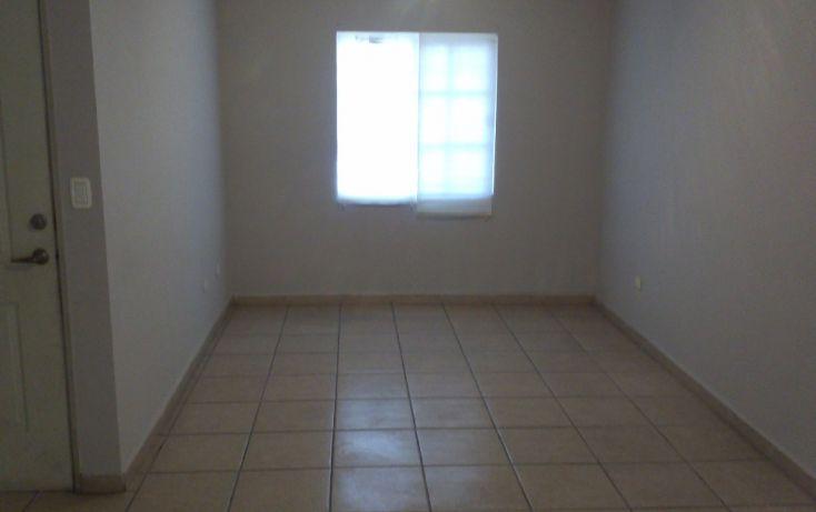 Foto de casa en venta en, brisas ii, saltillo, coahuila de zaragoza, 1247269 no 06