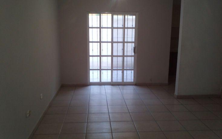 Foto de casa en venta en, brisas ii, saltillo, coahuila de zaragoza, 1247269 no 07