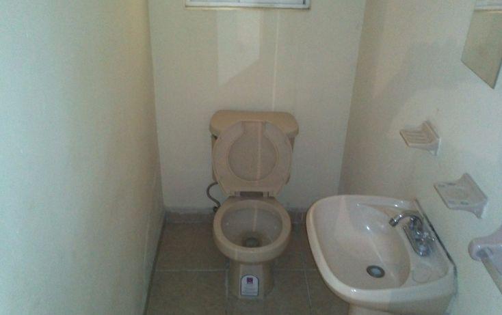 Foto de casa en venta en, brisas ii, saltillo, coahuila de zaragoza, 1247269 no 08