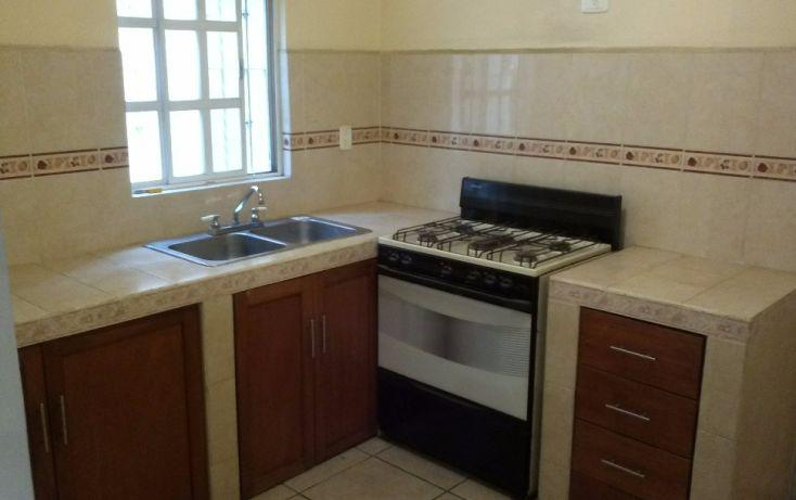 Foto de casa en venta en, brisas ii, saltillo, coahuila de zaragoza, 1247269 no 09