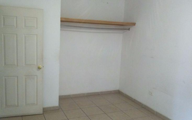 Foto de casa en venta en, brisas ii, saltillo, coahuila de zaragoza, 1247269 no 10