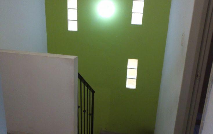 Foto de casa en venta en, brisas ii, saltillo, coahuila de zaragoza, 1247269 no 12