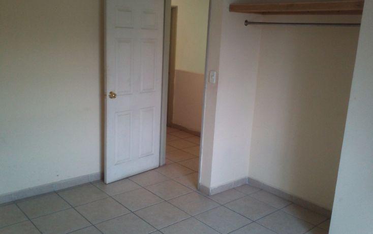 Foto de casa en venta en, brisas ii, saltillo, coahuila de zaragoza, 1247269 no 13