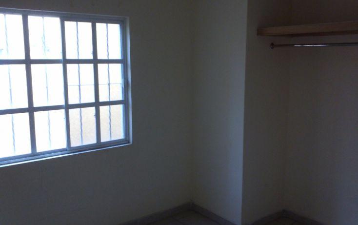 Foto de casa en venta en, brisas ii, saltillo, coahuila de zaragoza, 1247269 no 14