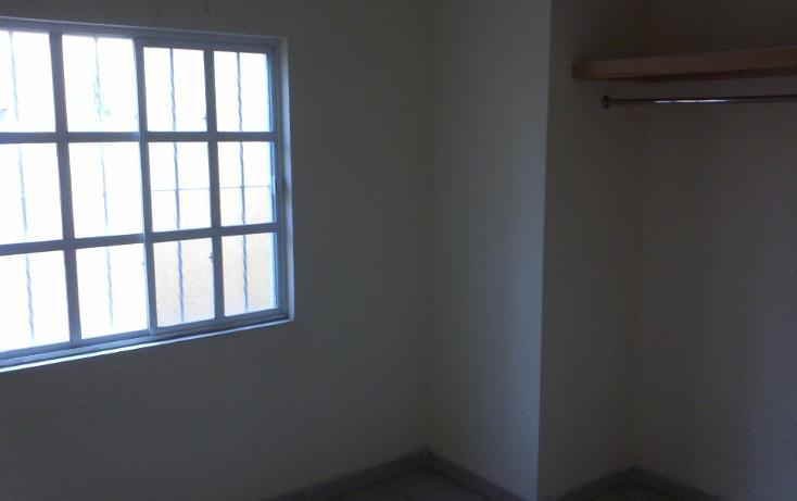 Foto de casa en venta en  , brisas ii, saltillo, coahuila de zaragoza, 1247269 No. 14