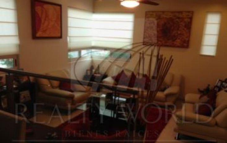 Foto de casa en venta en brisas la punta, brisas la punta, monterrey, nuevo león, 955523 no 06