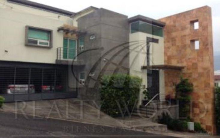 Foto de casa en venta en brisas la punta, brisas la punta, monterrey, nuevo león, 955523 no 15