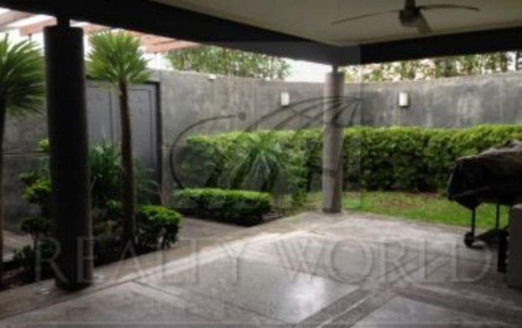 Foto de casa en venta en brisas la punta, brisas la punta, monterrey, nuevo león, 955523 no 18