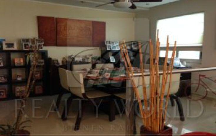 Foto de casa en venta en, brisas la punta, monterrey, nuevo león, 1121123 no 01