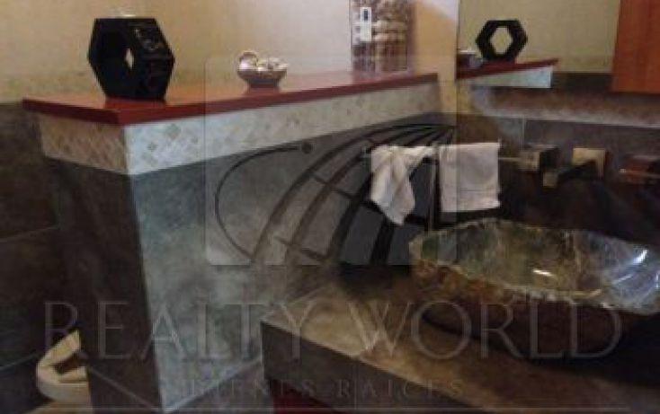 Foto de casa en venta en, brisas la punta, monterrey, nuevo león, 1121123 no 02