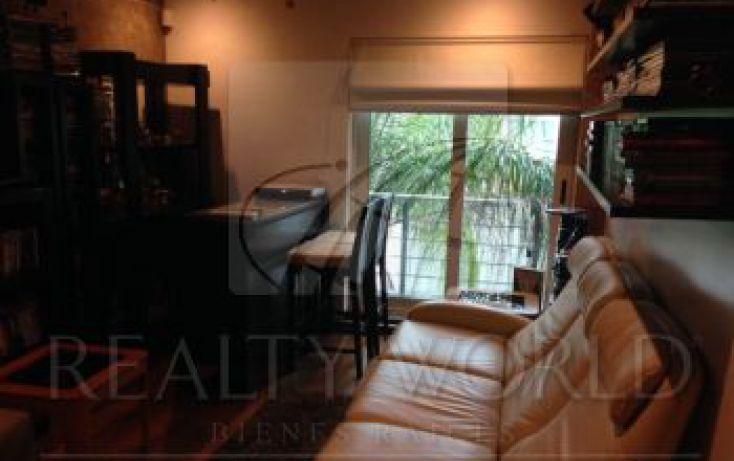 Foto de casa en venta en, brisas la punta, monterrey, nuevo león, 1121123 no 03
