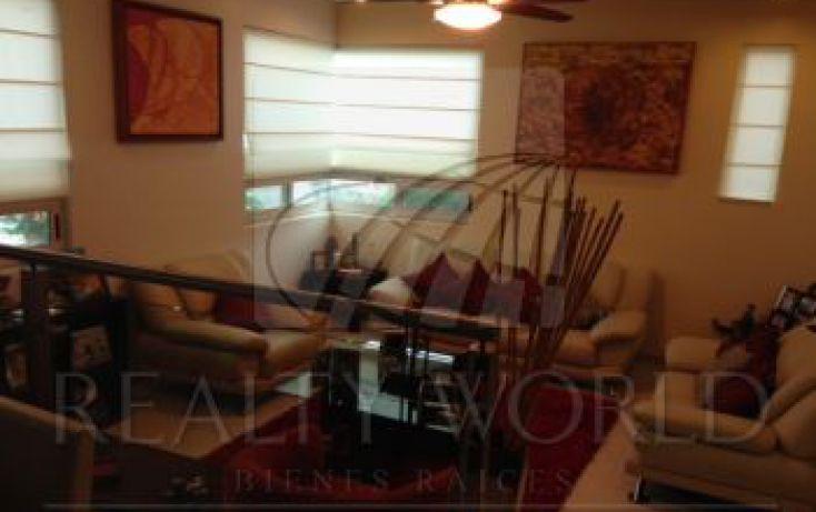 Foto de casa en venta en, brisas la punta, monterrey, nuevo león, 1121123 no 05