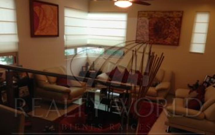 Foto de casa en venta en  , brisas la punta, monterrey, nuevo león, 1121123 No. 05