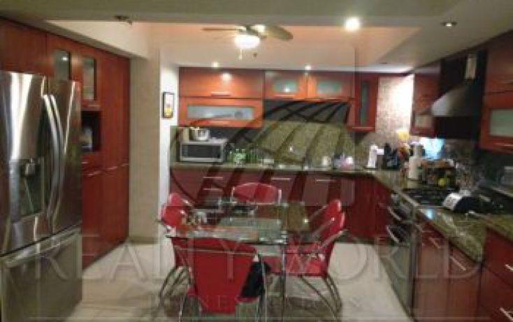 Foto de casa en venta en, brisas la punta, monterrey, nuevo león, 1121123 no 11