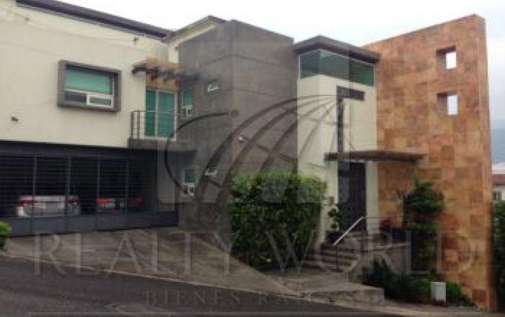 Foto de casa en venta en, brisas la punta, monterrey, nuevo león, 1121123 no 13