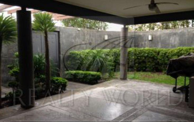 Foto de casa en venta en, brisas la punta, monterrey, nuevo león, 1121123 no 15