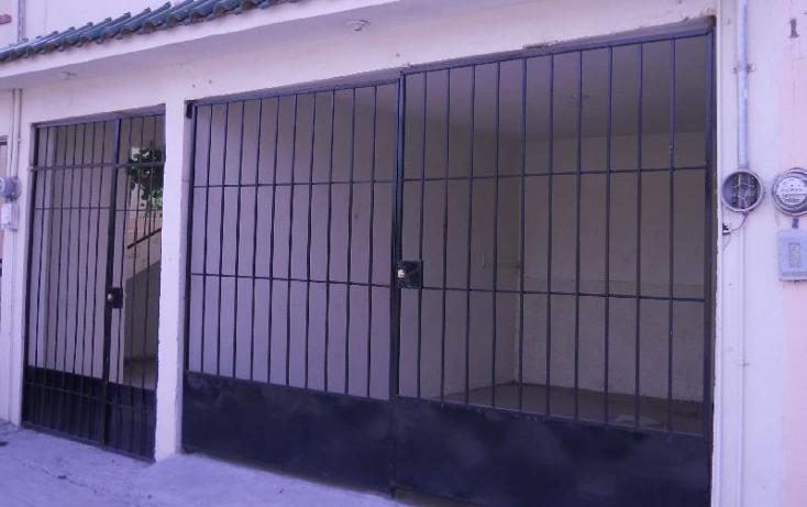 Foto de casa en renta en  , brisas poniente, saltillo, coahuila de zaragoza, 1552570 No. 03