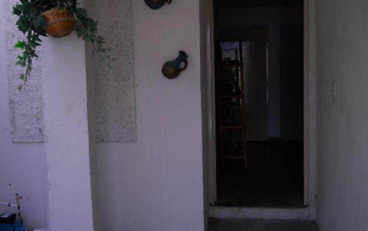 Foto de casa en renta en  , brisas poniente, saltillo, coahuila de zaragoza, 1552570 No. 04