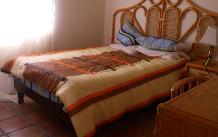 Foto de casa en renta en  , brisas poniente, saltillo, coahuila de zaragoza, 1552570 No. 05