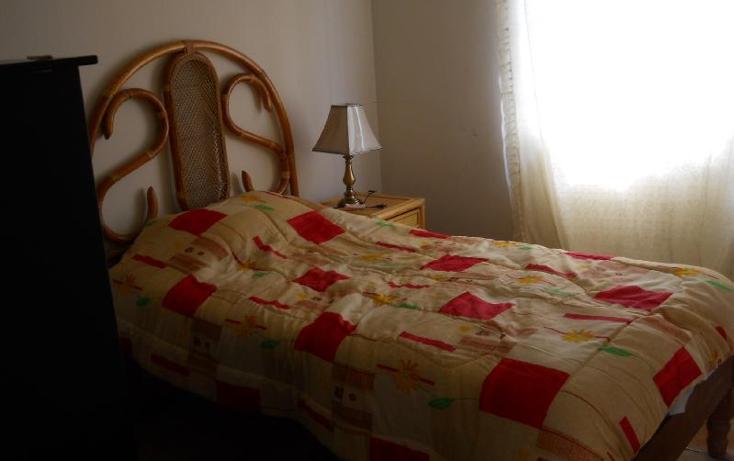 Foto de casa en renta en  , brisas poniente, saltillo, coahuila de zaragoza, 1552570 No. 06