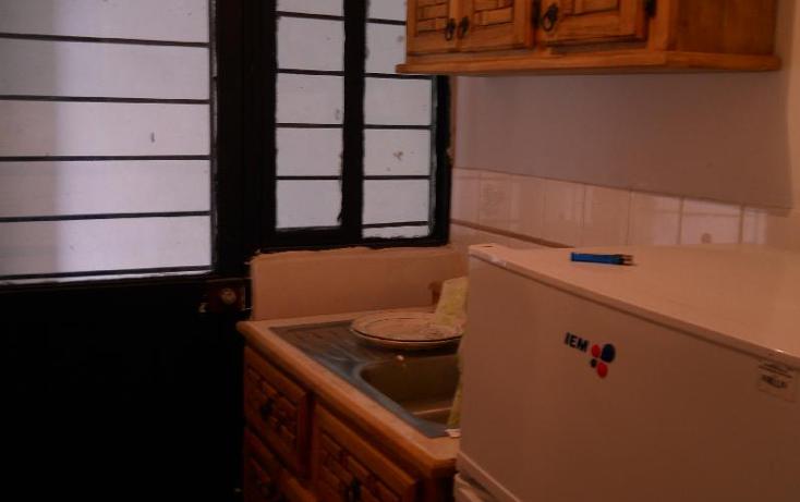 Foto de casa en renta en  , brisas poniente, saltillo, coahuila de zaragoza, 1552570 No. 07
