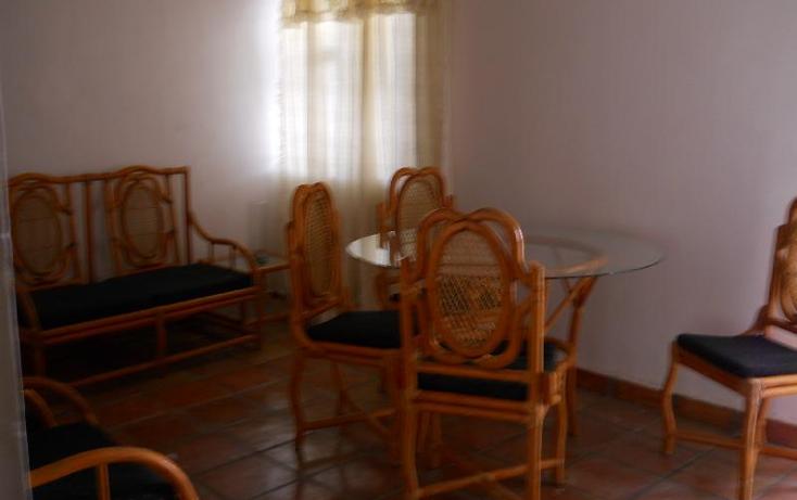 Foto de casa en renta en  , brisas poniente, saltillo, coahuila de zaragoza, 1552570 No. 08