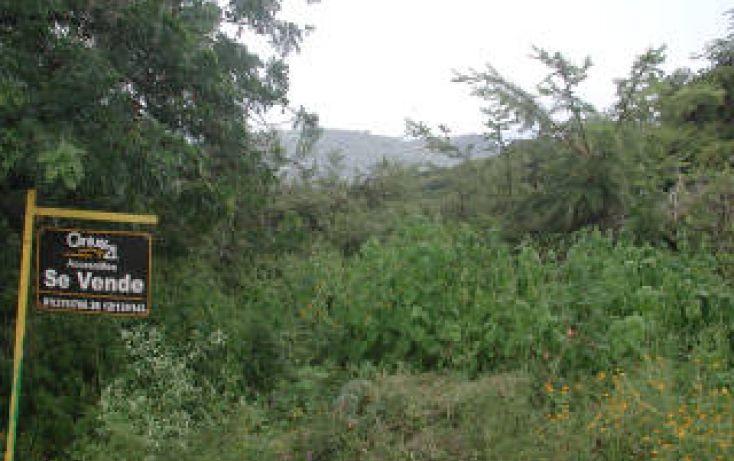 Foto de terreno habitacional en venta en brisas sur sn, brisas de chapala, chapala, jalisco, 1695292 no 02