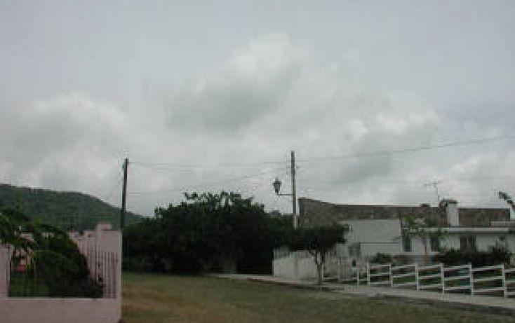 Foto de terreno habitacional en venta en brisas sur sn, brisas de chapala, chapala, jalisco, 1695292 no 04