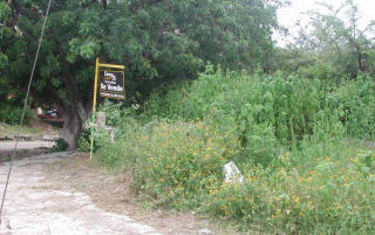 Foto de terreno habitacional en venta en brisas sur sn, brisas de chapala, chapala, jalisco, 1695292 no 05